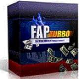 Fapturbo Forex Trading Robot