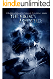 The Viking's Apprentice