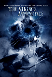 The Viking's Apprentice (English Edition)