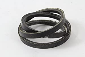 Husqvarna Belt.drive.fg Replaces 194149 Part # 532194149