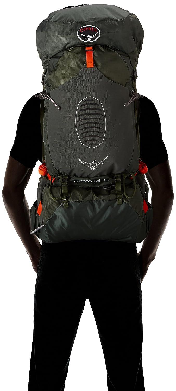 Osprey Atmos 65