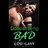 Good at Being Bad (Rock Canyon, Idaho Book 8)