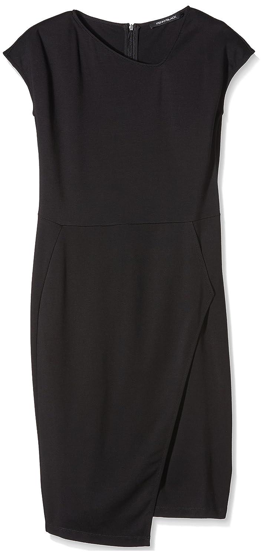 Penny Black 40 Women's Ravenna dress