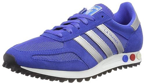 Scarpe Stan Scarpe Adidas Adidas Uomo Smith YW29beEIDH