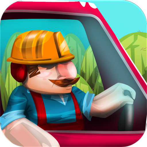 Addictive Truck Delivery (Stop Pit Racing)