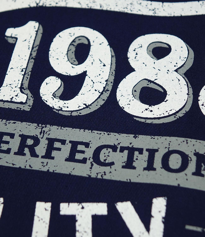 1988 Vintage Year