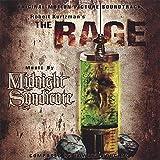 The Rage : Original Motion Picture Soundtrack