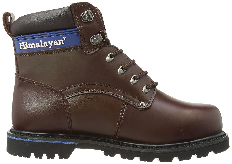 6c67dc58fd0 Himalayan 3103, Men's Safety Boots