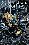 Batman: Knightfall Vol. 2: Knightquest: 02