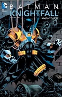 Batman by scott snyder greg capullo box set livros na amazon clientes que compraram este item tambm compraram fandeluxe Choice Image