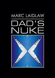 Dad's Nuke (English Edition)