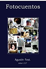 Fotocuentos. (Spanish Edition) Kindle Edition