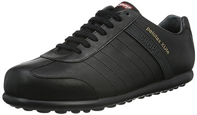 Camper Men's 18304 Pelotas Xl Sneaker,Negro,45 EU (US Men's ...