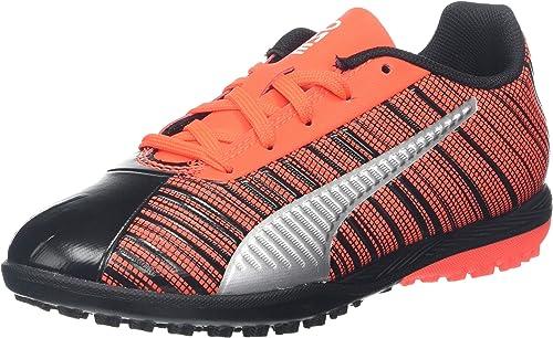 scarpe puma jr