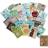 C.R. Gibson Friendship Notes Lunchbox Notes