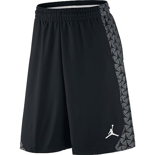 5fdfa5c8202e Image Unavailable. Image not available for. Color  Nike Boy s Flex  Experience RN 8 (PS) Pre School Shoe Black White