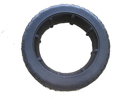 Amazon.com: Tire Skin Fits Toro Exmark Proline Comercial 21 ...