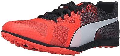 PUMA Evospeed Crossfox Spikeless V3 Unisex Cross-Country Running Shoe 769526856