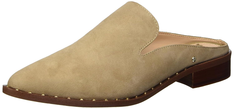 94d466aea Sam Edelman Women s s Lewellyn Mule  Amazon.co.uk  Shoes   Bags