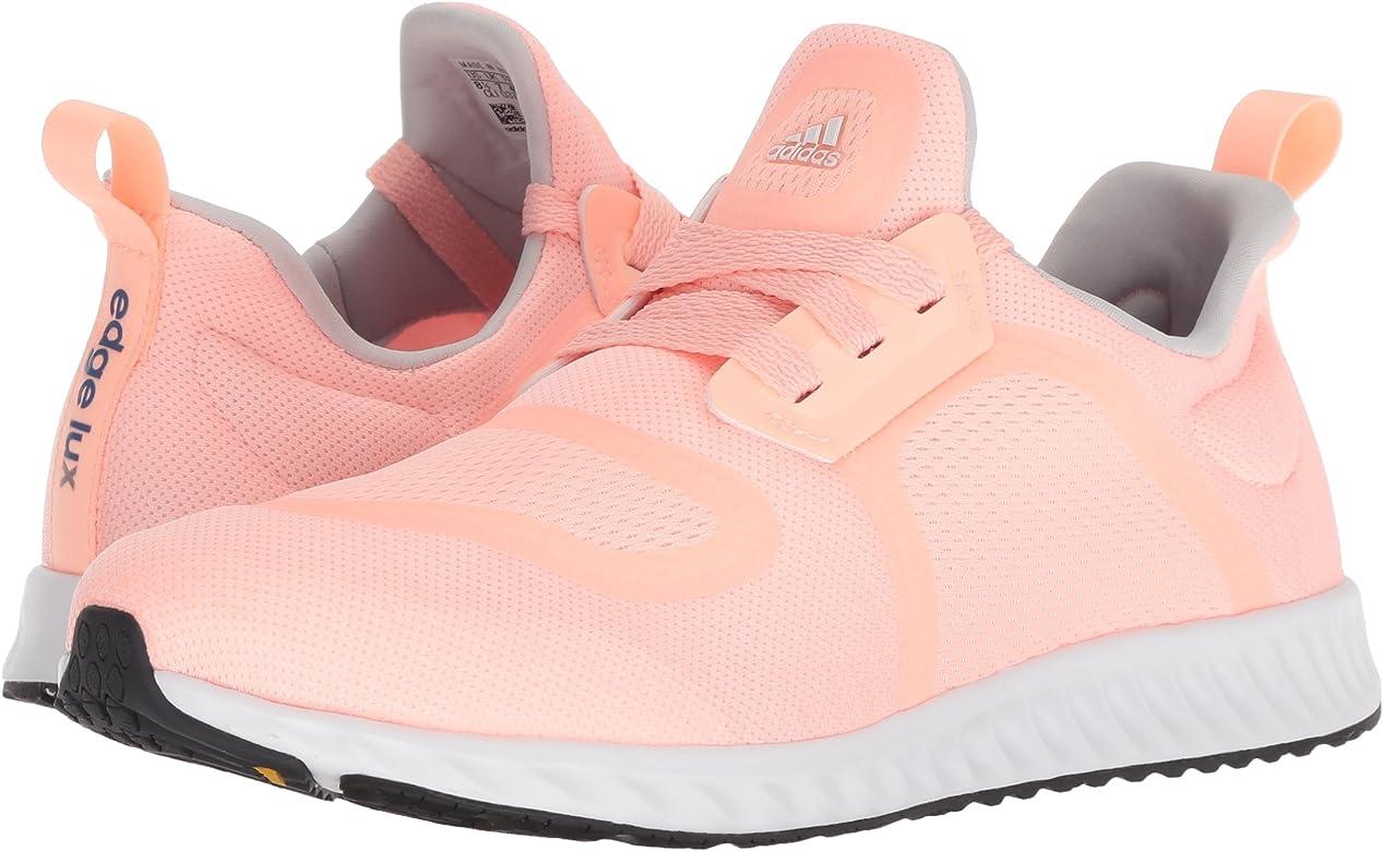 058b4b28b adidas Women s Edge Lux Clima Running Shoe