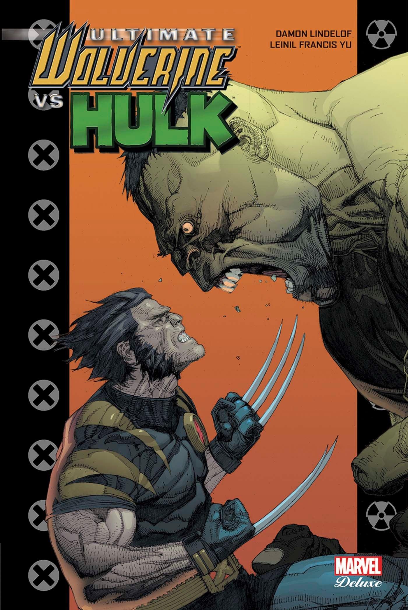 commencer marvel avec les comics ultimate
