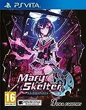 Mary Skelter: Nightmares (PlayStation Vita) [Edizione: Regno Unito]