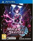 Mary Skelter: Nightmares (PlayStation Vita)