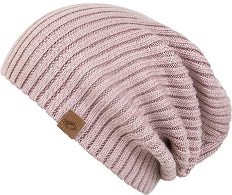 f2380592f7714 Chillouts - Bonnet - Homme: Amazon.fr: Vêtements et accessoires
