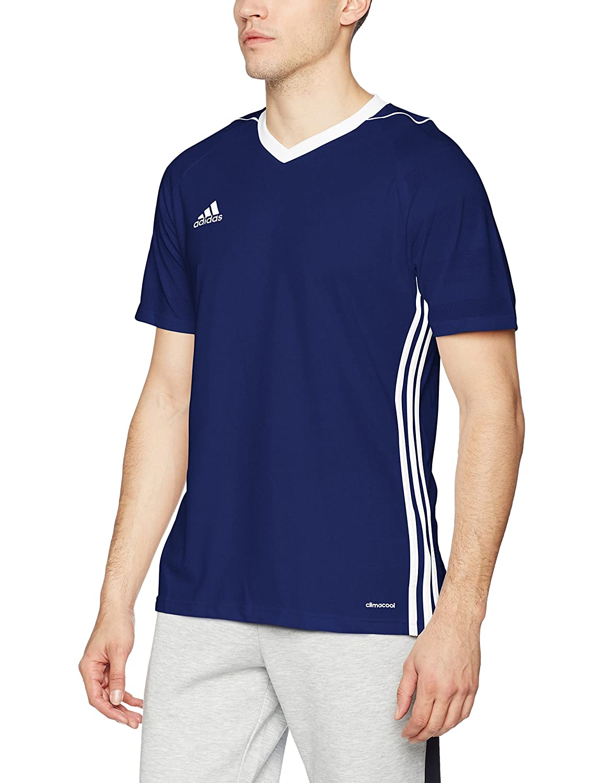 Adidas Men's Tiro17 Jersey, 2XTG