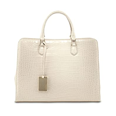 fc6f6e1f01f9d Picard Weimar Handtasche Leder 39 cm  Amazon.de  Schuhe   Handtaschen