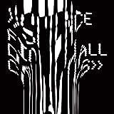 Trevor Jackson Presents: Science Fiction Dancehall Classics [帯・各曲解説:対訳付 /2CD / 国内仕様輸入盤CD] (BRONU129)
