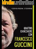 Quattro chiacchiere con Francesco Guccini (Le prospettive di «Itinerari Mediali»)