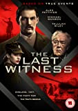 The Last Witness [DVD]