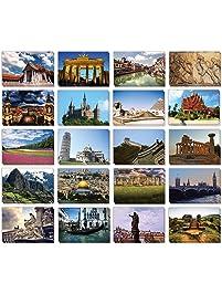 Postcards | Shop Amazon.com