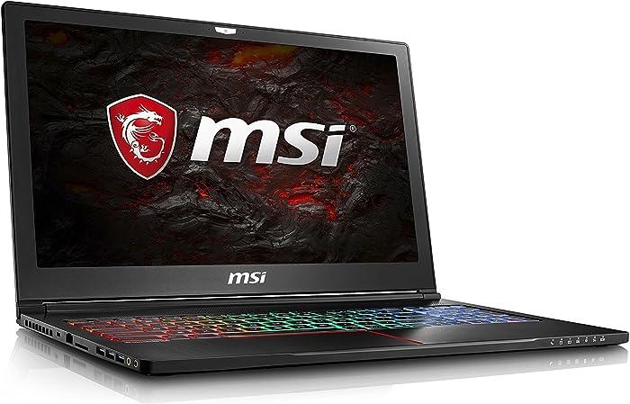 Top 10 Msi Mpg X570 Gaming Edge Wifi Motherboard Case