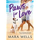 Paws for Love (Fur Haven Dog Park, 3)
