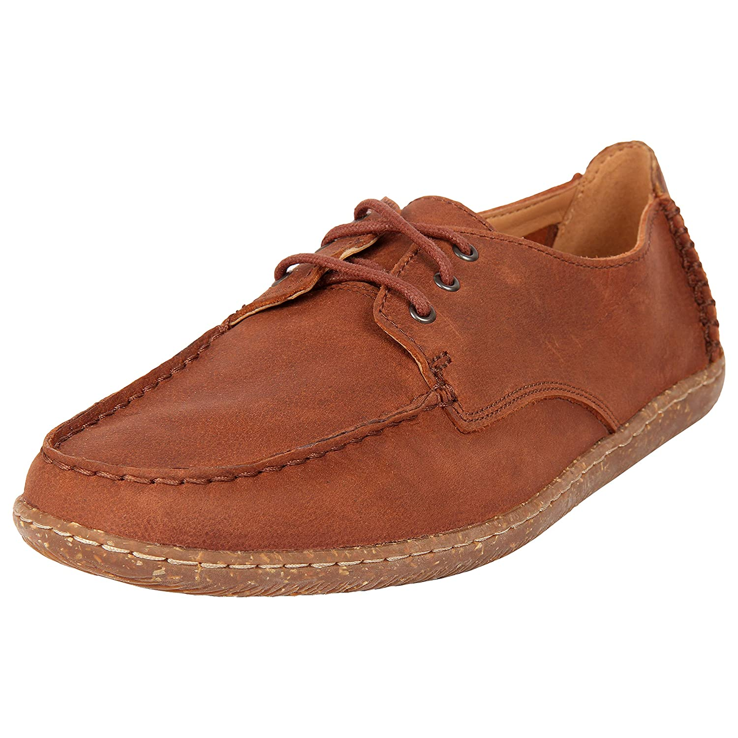 top-rated hoard as a rare commodity release date: Clarks Saltash Lace British Tan Lea: Buy Online at Low ...