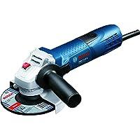 Bosch GWS 7-115 E ProfessionalMini meuleuse