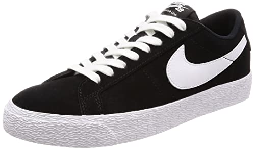 official site famous brand detailed look Nike SB Zoom Blazer Low, Chaussures de Skateboard Homme ...