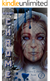 Chrome: The Sixth Novel In The Pseudoverse and an Electric Eclectic Book (Pseudoverse Series 6)