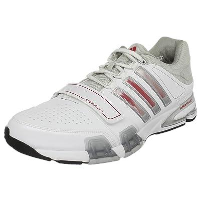 1f3bbc9a1bfc3 adidas Men's Cp Optigon Ii Cross Training Shoe