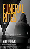 Funeral Rites: A DI Harry Blackburn Novel
