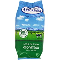 Central Lechera Asturiana - Leche en polvo