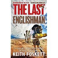 The Last Englishman: Volume 1