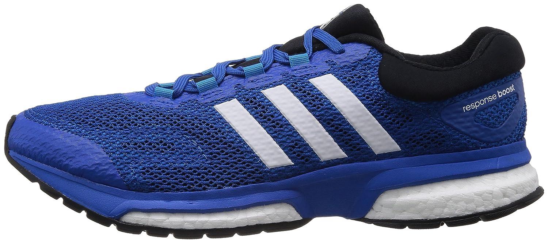 Adidas Performance Response Boost Boost Boost Herren Laufschuhe 9a45a9