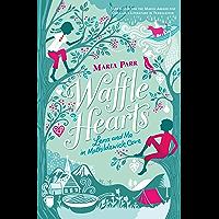Waffle Hearts (English Edition)