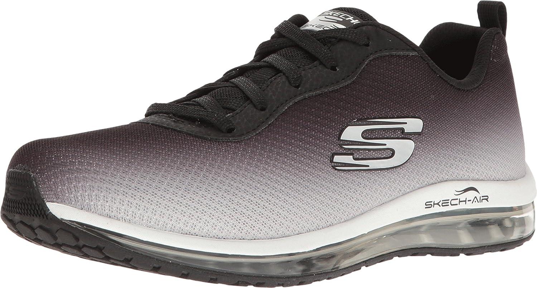 Skech Air Element Fashion Sneaker