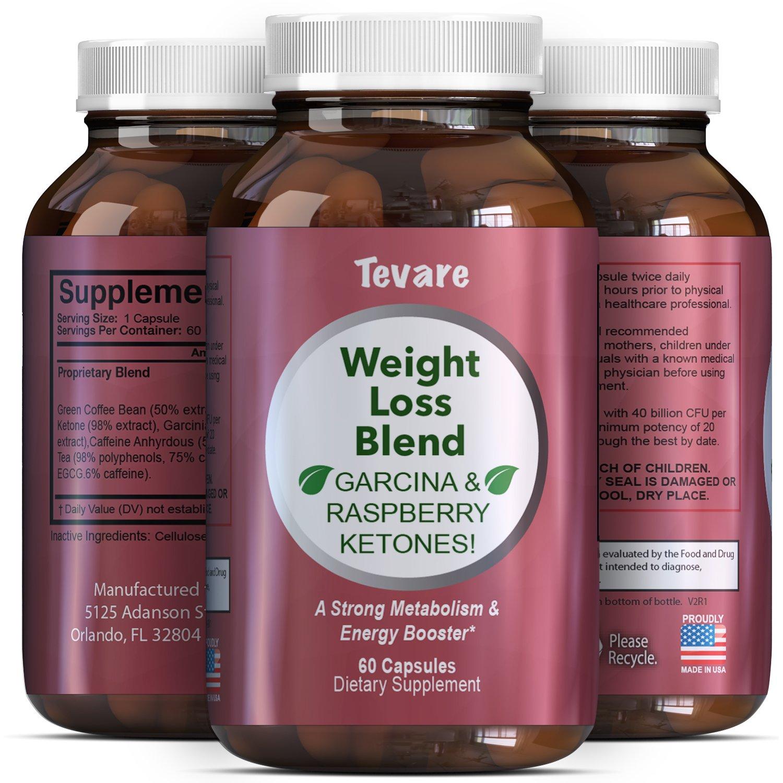 Best weight loss pill online