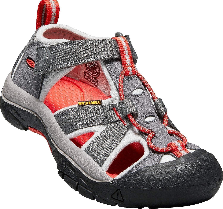 fab34cff91 Amazon.com: Keen Venice H2 C Magnet/Fiery Red: Shoes
