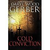 Cold Conviction (An Aspen Adams Novel of Suspense Book 3)